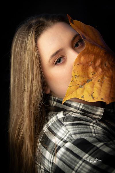 Allison Helsel (235 of 1)-2
