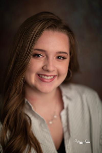 Allison Helsel (19 of 1)