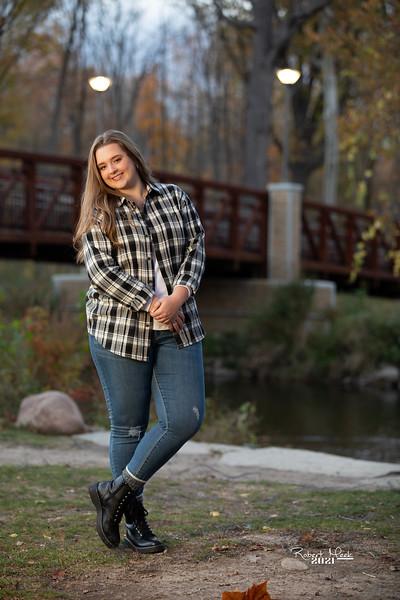 Allison Helsel (233 of 1)