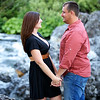 Allison & Sterling - Engagement :