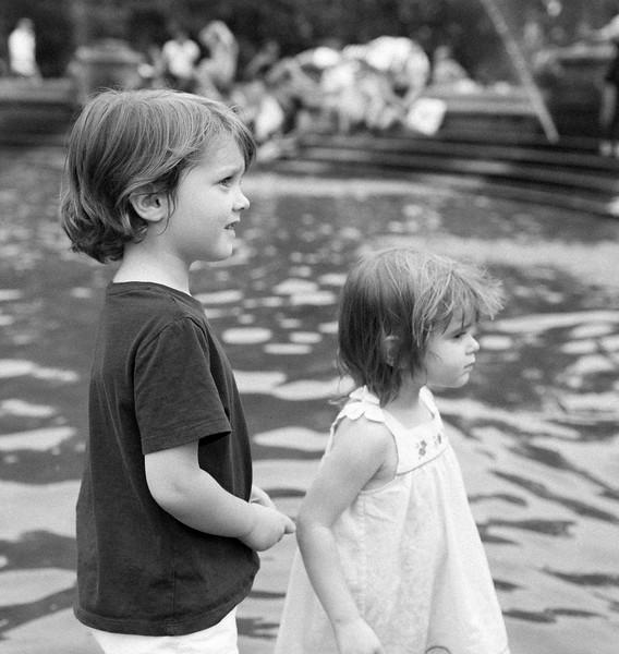 Alvarez_kids-4270