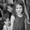 Alvarez_kids-4053