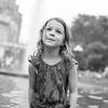 Alvarez_kids-4325