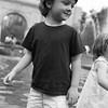 Alvarez_kids-4257