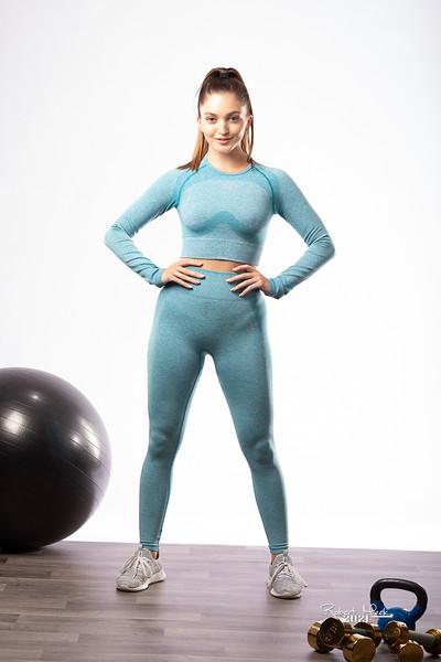 Fitness_Girl (43 of 593)