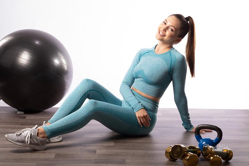 Fitness_Girl (24 of 593)