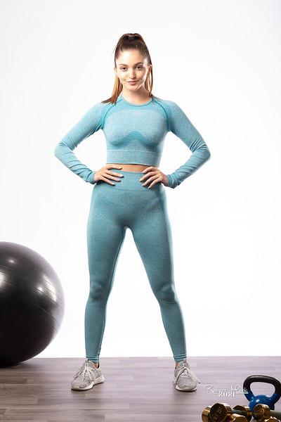 Fitness_Girl (42 of 593)