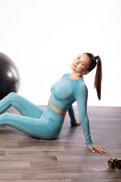 Fitness_Girl (35 of 593)