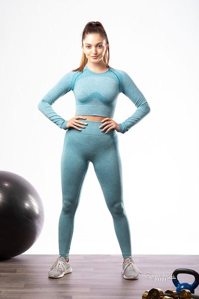 Fitness_Girl (41 of 593)