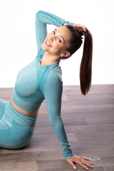 Fitness_Girl (34 of 593)