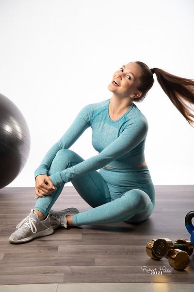 Fitness_Girl (3 of 593)