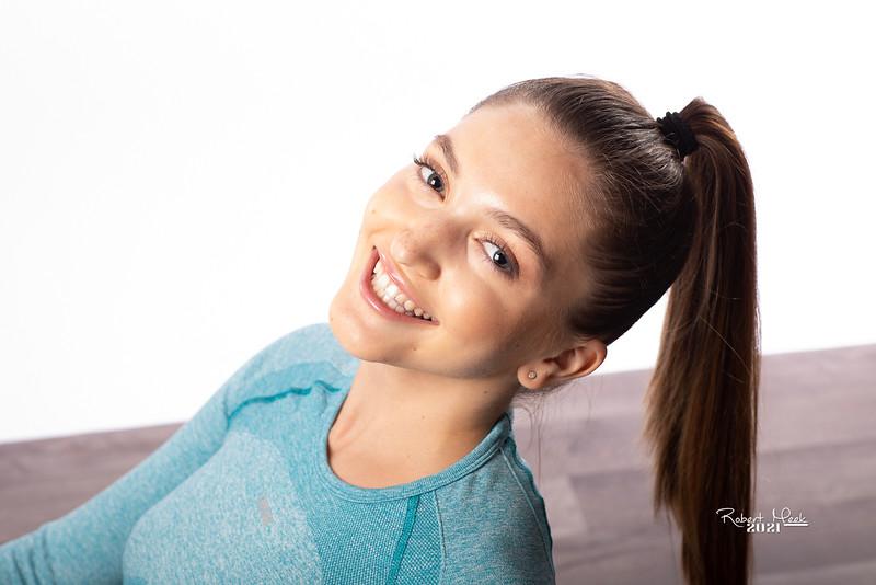Fitness_Girl (33 of 593)