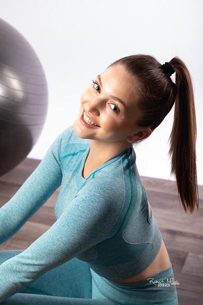 Fitness_Girl (16 of 593)
