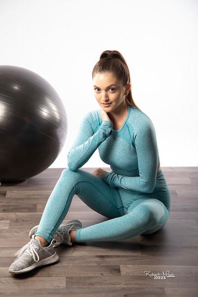 Fitness_Girl (1 of 593)