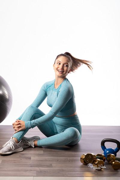 Fitness_Girl (6 of 593)