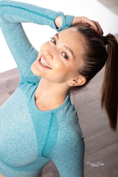 Fitness_Girl (29 of 593)
