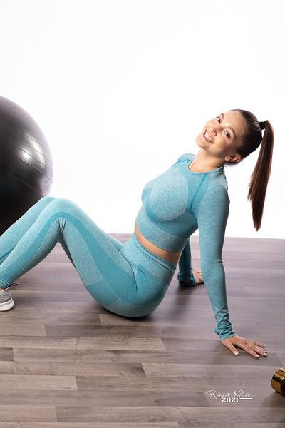 Fitness_Girl (36 of 593)