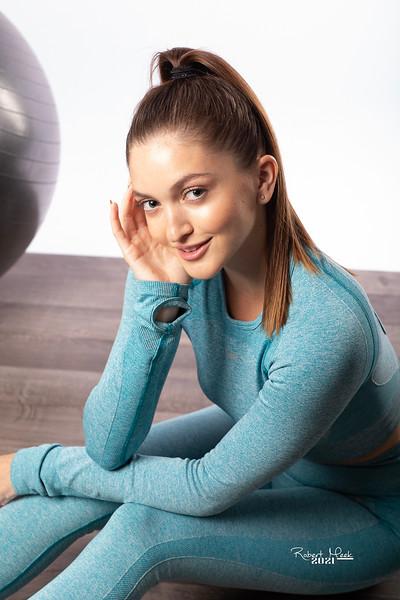Fitness_Girl (19 of 593)