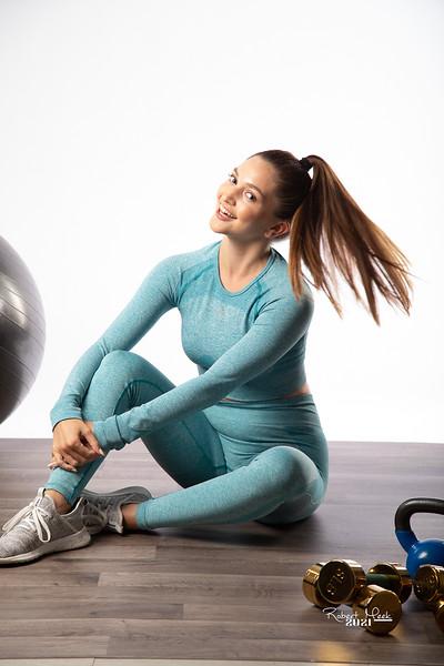 Fitness_Girl (4 of 593)