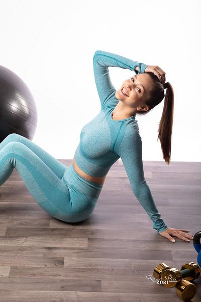 Fitness_Girl (37 of 593)