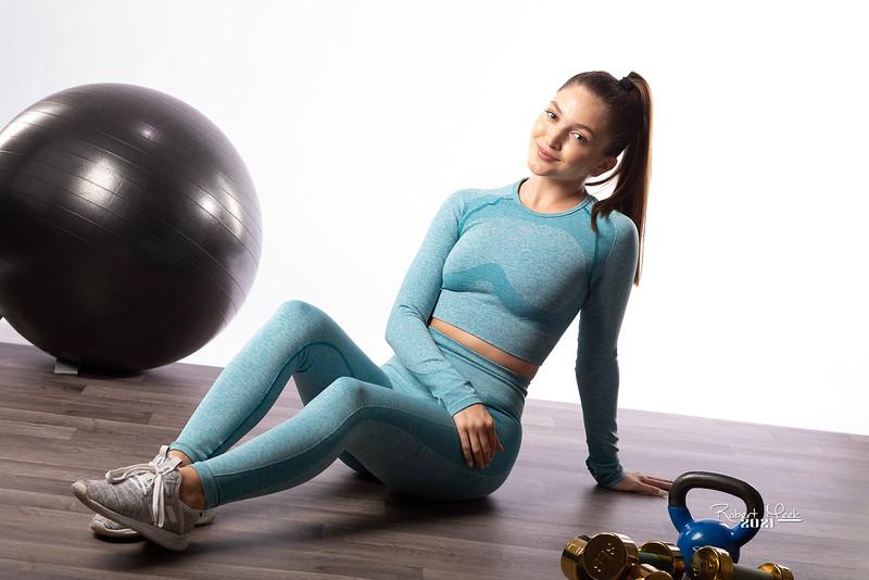 Fitness_Girl (27 of 593)