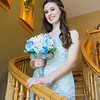 Alyssa Prom 0927 May 4 2018