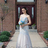 Alyssa Prom 0933 May 4 2018