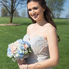 Alyssa Prom 0936 May 4 2018