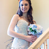 Alyssa Prom 0932 May 4 2018