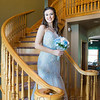 Alyssa Prom 0925 May 4 2018