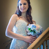 Alyssa Prom 0931 May 4 2018