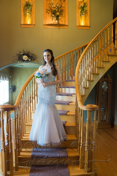 Alyssa Prom 0918 May 4 2018