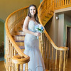 Alyssa Prom 0924 May 4 2018