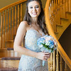 Alyssa Prom 0923 May 4 2018