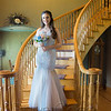 Alyssa Prom 0919 May 4 2018