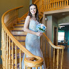 Alyssa Prom 0926 May 4 2018