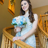 Alyssa Prom 0928 May 4 2018