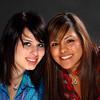 IMG_1418Clara & Alyssa
