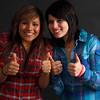 IMG_1382Clara & Alyssa