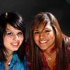 IMG_1409Clara & Alyssa