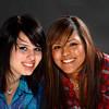 IMG_1422Clara & Alyssa