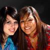 IMG_1413Clara & Alyssa