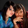 IMG_1415Clara & Alyssa