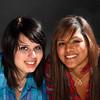 IMG_1410Clara & Alyssa