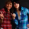 IMG_1383Clara & Alyssa