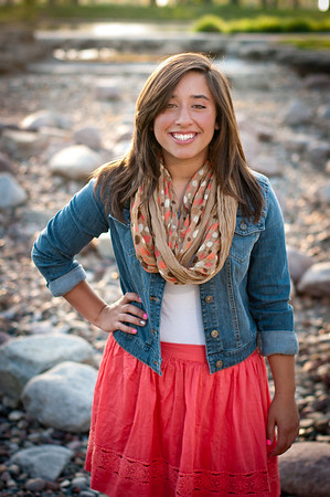 20120402-Senior - Alyssa Carnes-3101 - edit