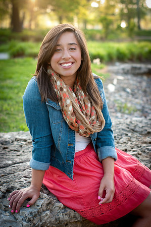 20120402-Senior - Alyssa Carnes-3093 - edit