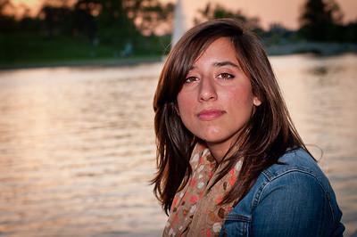 20120402-Senior - Alyssa Carnes-3349