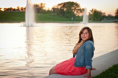 20120402-Senior - Alyssa Carnes-3342