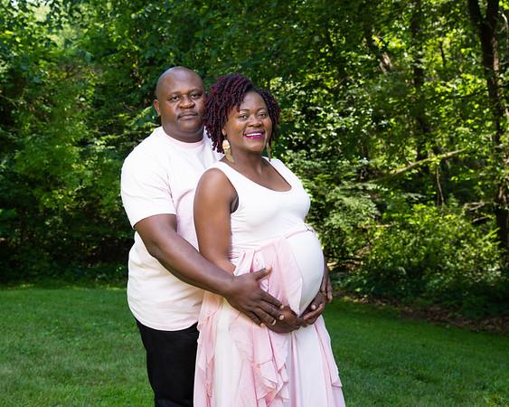 20190623-AmabelN_Maternity--0989